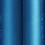Thumbnail: Mair Marching Drumsticks - American Hickory (SAH-440)