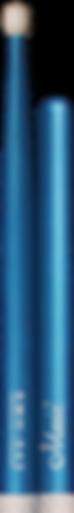 SAH-843-FB.png