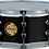 Thumbnail: Vantage Series Snare Drum w/ Steel Hoops