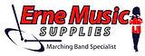 Erne Music Logo.jpg