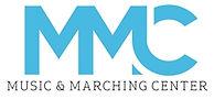 MMC Oldenburg logo.jpg