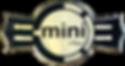 m_mini.png