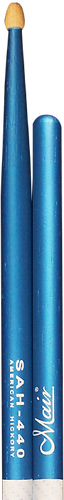 SAH-440-FB.png