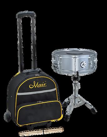Snare Kit|Mair Drums
