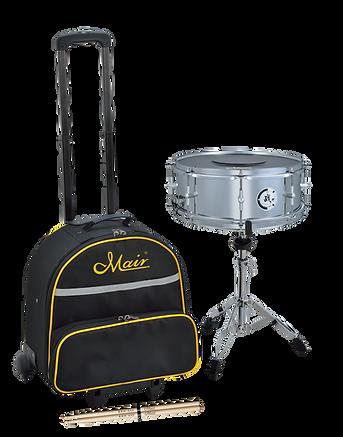 Mair Drums| 教學小鼓套裝