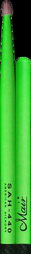 SAH-440-FG.png