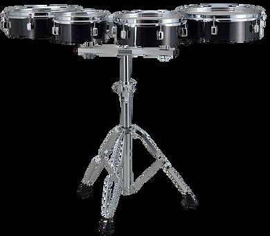 Practice Tenor|Mair Drums