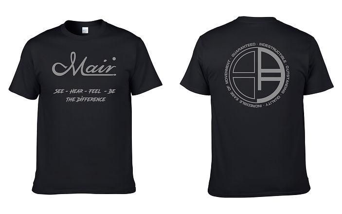 2017 Mair Tshirt-01.jpg