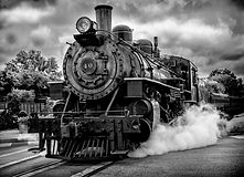 Rothburd_Locomotive No. 40.jpg