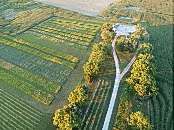 windmill-creek-ariel-view.jpg