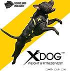 xdog-vest.jpg
