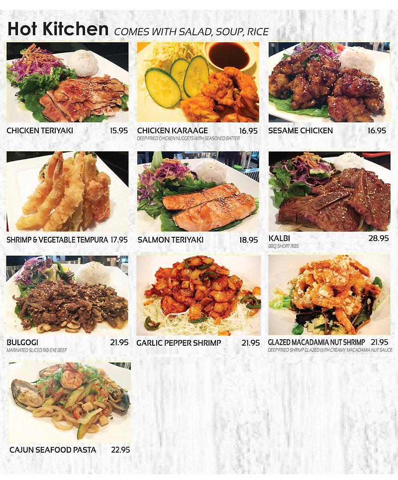 3-hot_kitchen_updated.jpg