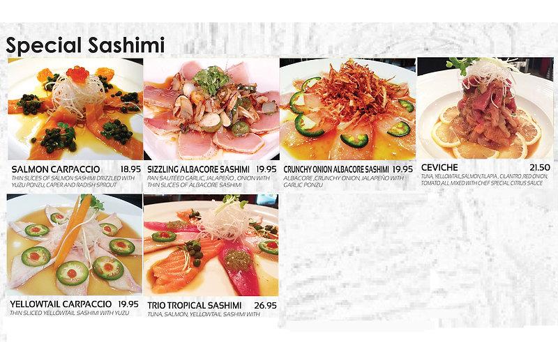 8-special_sashimi_updated.jpg