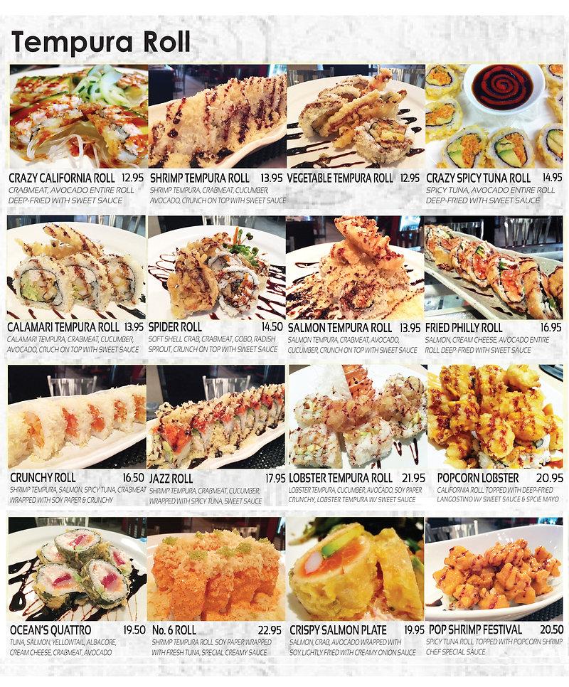 4-tempura_roll_updated.jpg