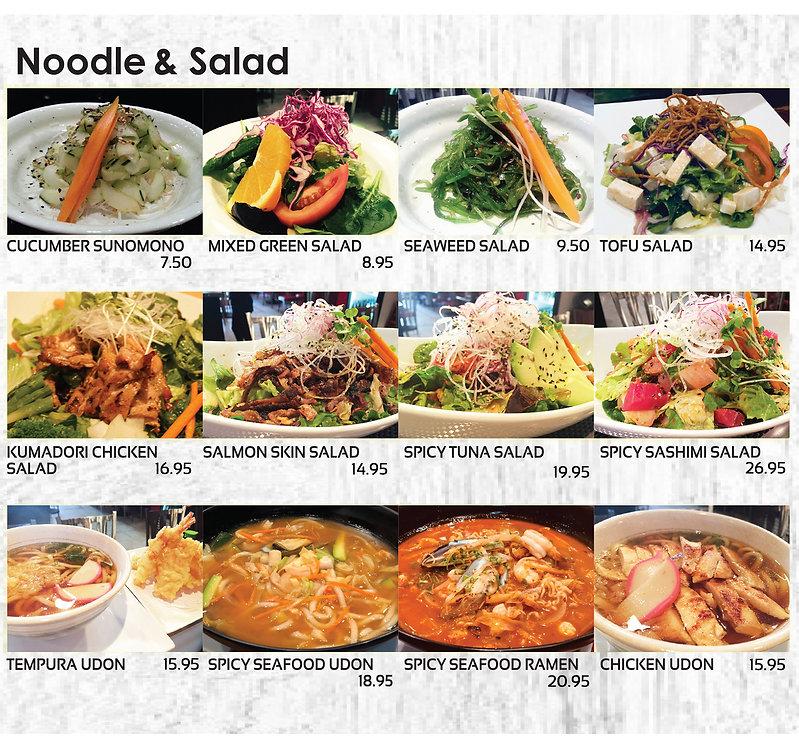 2-noodle-&-salad_updated.jpg