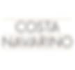 logo-COSTA-NAVARINO.png