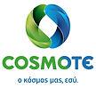 GR_Cosmote_logo.jpg