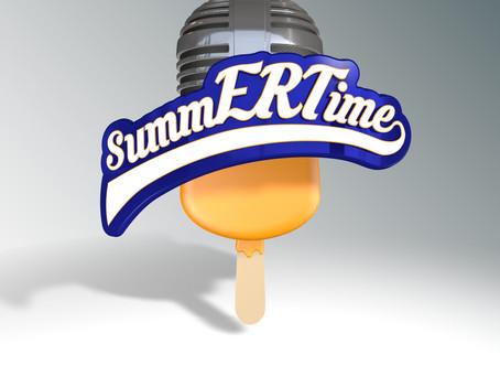«SummERTime 2017» Παρασκευή19 Ιουλίου 2017