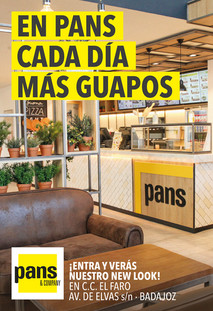 Aviso reforma local PANS&CO