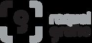 Logotipo_raquelgrafic.png