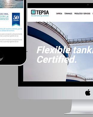 WEB_TEPSA.jpg