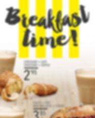 FS_70x100cm_Breakfast_time.jpg