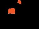 Arts-society-logo.png
