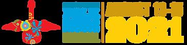 KFF_logo_2021_noWebsite.png