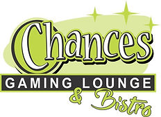 Chances Logo.jpg