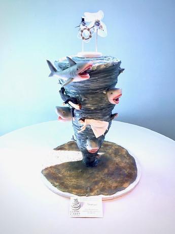 sculpt 075.jpg