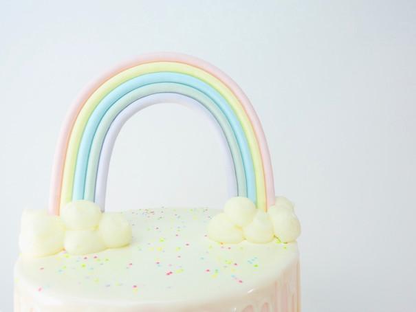 sugar 001.jpg