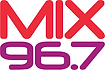 mix 96.png