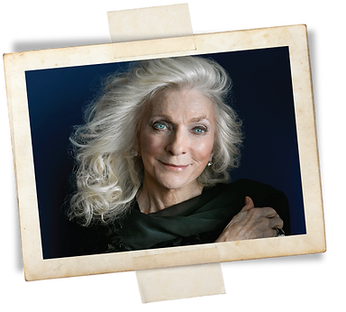 judy-collins-2.png