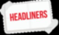 headliners.png