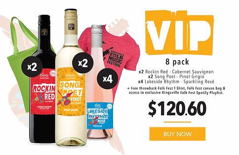 vip-pack_1500x975.jpg