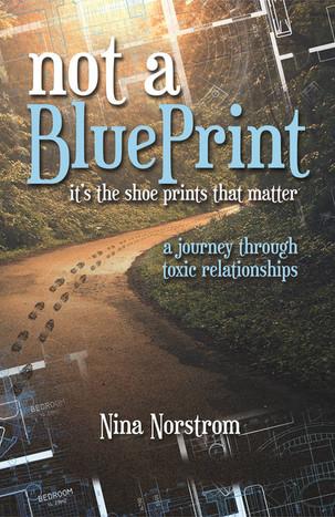 Not a Blue Print ...