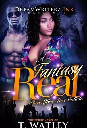 Fantasy Real