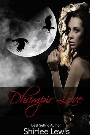 Dhampir Love