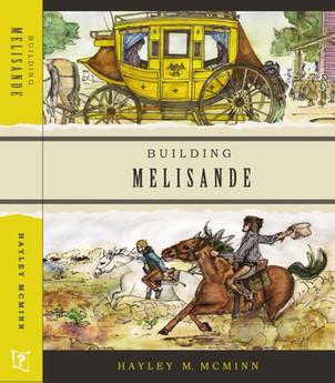 BUILDING MELISANDE