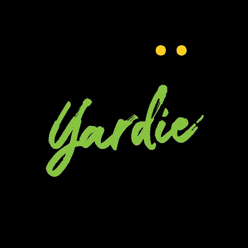 The Keto Yardie Challenge September