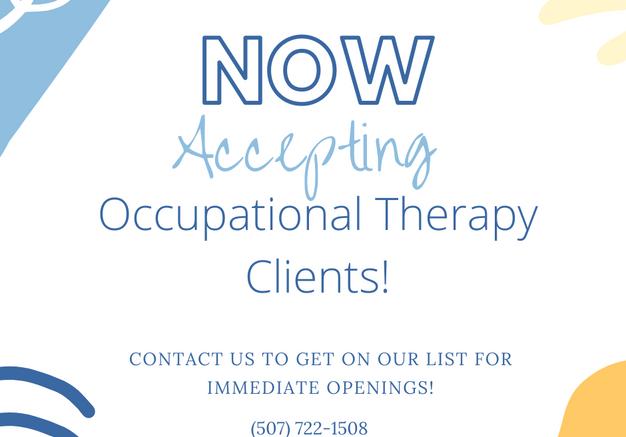 Now Accepting OT Patients.png