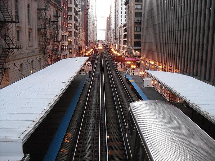 chicago-191876_1920.jpg