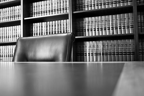 -Black_&_White_Justice-_-_Iowa_Court_of_Appeals_library.jpg