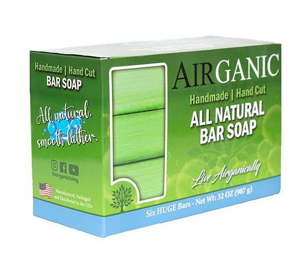 Airganic 6 bar soap2.jpeg
