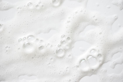 abstract-white-soapy-foam-texture-shampoo-foam-with-bubbles.jpg