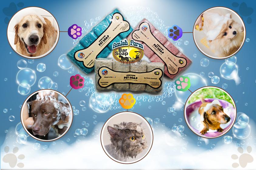 6 FINAL beige pet lifestyle-01.png