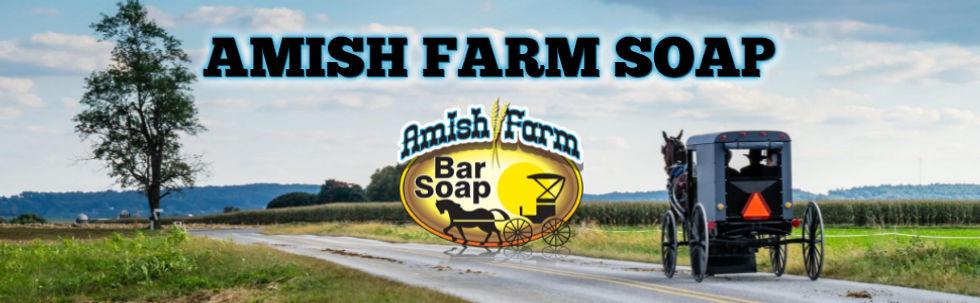 Amish Farm Soap UPDATED logo.jpg