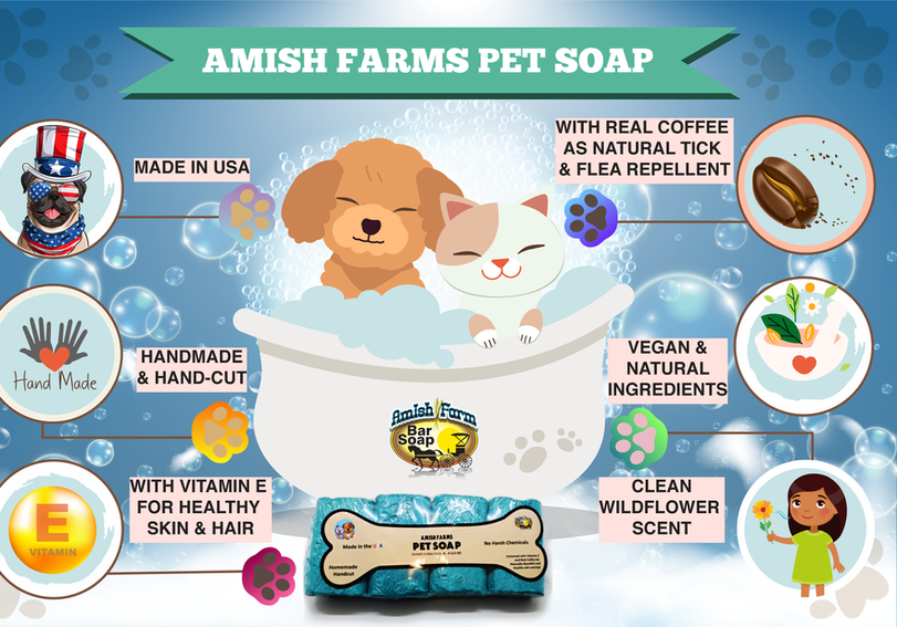 5 FINAL beige pet infographic-01.png