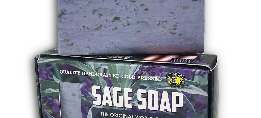1 Pack FINAL Sage Soap Main Image.jpg
