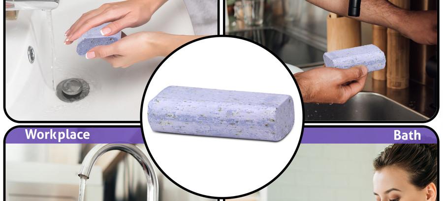 5) Sage Soap Lifestyle.jpg